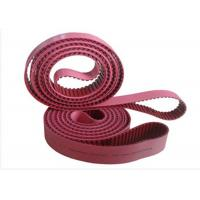 Best Industrial Flex Welded Ended Polyurethane Timing Belt Replacement wholesale
