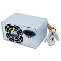 China din rail power supply SMPS 40W on sale