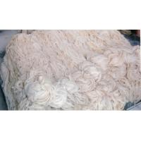 Best salted hog casing, salted sheep casing, sausage casing wholesale