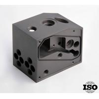 Professional High Precision CNC Machining Prototype For Household Appliance