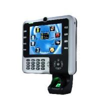 Best Arabic/Spanish Time Attendance Software Management System (HF-iclock2500) wholesale