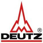 Best Latest 2010 Deutz wholesale