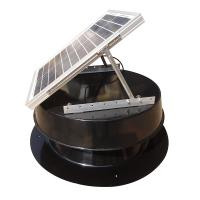Cheap Florida solar attic fans for sale