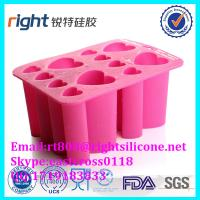 Best Funny ice tray ice cube summer time for kids wholesale