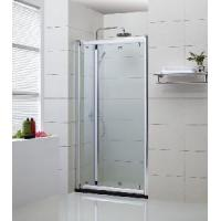 Best Framed Hinge Shower Door (YLP-002) wholesale