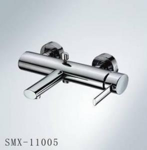 Best Bath Faucet and Mixer (SMX-11005) wholesale