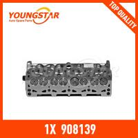 Best Complete Cylinder Head VW 1X 028103351A wholesale