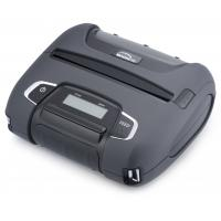 China WSP- I450 Portable 4 Inch Bluetooth Thermal Printer Wifi Ticket Label on sale