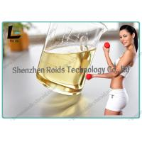 Buy cheap Sexual Dysfunction and Muscle Building Injectable Anabolic Steroids Liquid from wholesalers