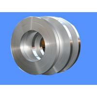 China Stainless steel leaf spring on sale