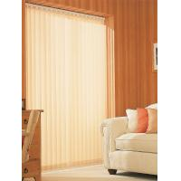 Best wholesale high quality 50mm bamboo blinds wholesale