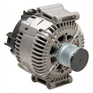 Best 12v 180A Valeo Alternator TG17C028 / TG17C030 / TG17C030B / 04801250AC / A6421540202 wholesale