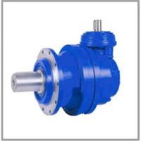 China N series planetary gear reducer on sale