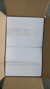 Best 14816 18 3 Phoxim 30% CS Pest Control Insecticide wholesale
