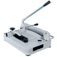 Best Quick Action Clamp A3 Paper Cutting Machine For Books / Photo Albums YG-868 A3 wholesale