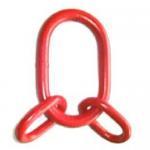 Best Master link assembly,welded master link,master link wholesale
