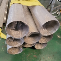 Best 9.52mm 3/8 304 Seamless Stainless Steel Tubing Astm A355 Sus wholesale