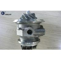Best TB2518 466898-0006 466898-5006S Turbo Cartirdge For Isuzu 4BD1 Engine wholesale