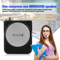 Best 3.7V 1800mah Li rechargeable 18650 battery voice amplifier speaker wholesale