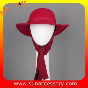 Best 9080838 Sun Accessory customized  winner  fashion 100% wool felt cadet newsboy hats, women hats and caps wholesaling wholesale