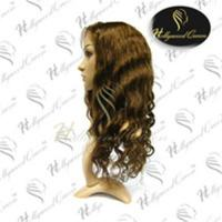 Buy cheap Top quatily lace front wig from wholesalers
