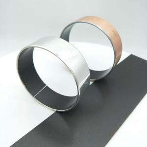 Best Tin Plating Self Lubricating Bush For Excavator Cylinder wholesale