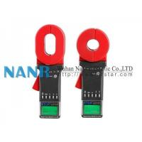 Products ETCR2000 Clamp-On Ground Resistance Tester