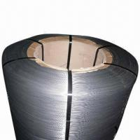 Best High Carbon Steel Spring Wire wholesale