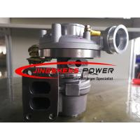 Best B2G 17j13-0975 17j130975 Small Turbo 0491.1207 04911207 12707100030 Applications Volvo Excavator wholesale