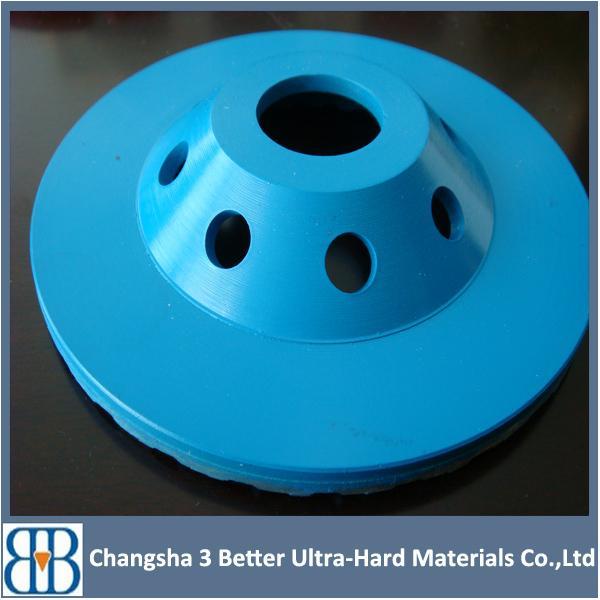 sinter grinding wheel-11