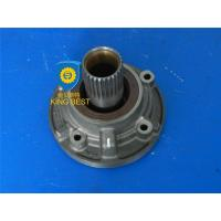 Buy cheap JCB Oil Pump Assy 20/925552 Transmission Pump Assembly 20/925327 from wholesalers
