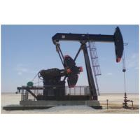 Best petroleum equipment machinery wholesale
