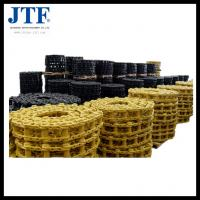 Best Track Link track chain for Komatsu excavator wholesale