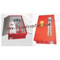 Best Quick-closing valves control box for ship wholesale