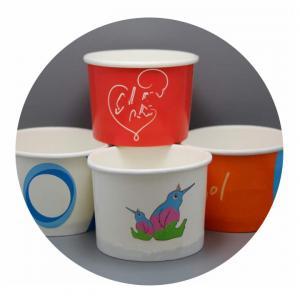 Best Paper Bowl Hot wholesale