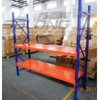 Best warehouse racks ,warehouse light duty stands, warehouse logistic racks ,medium duty racks,racks for warehouse of shop wholesale