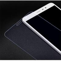 Best Xiaomi Note Anti Fingerprint Glass Screen Protector , Mobile Privacy Screen Protector wholesale