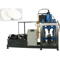 Best Automatic Hydraulic Tablet Press Machine wholesale