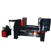 Best apg epoxy resin clamping machine for overhead line insulator wholesale
