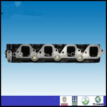 Nissan TD27 Cylinder Head / Cover for Nissan Engine OEM 11039-43G03 After Market