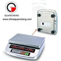 Buy cheap Electronic Price computing scale from wholesalers