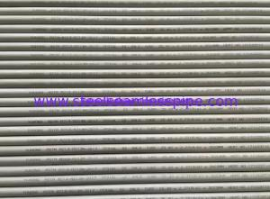 Best CCS ASTM A213 ASTM A789 Stainless Steel Seamless Tube wholesale