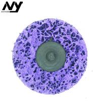 """Cheap 36# 60#  3m Rust And Paint Remover Wheel 2"""" 50mm 7"""" 180mm  Type S / Type R for sale"""
