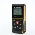 Best 100m Portable Waterproof Laser Range Finder wholesale