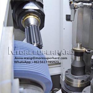 Best SG Grinding Weel,SG Ceramic Grinding Wheels,Norton 3X SG Grinding Wheels Anna.wang@moresuperhard.com wholesale