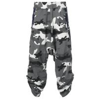 Best Mens Military Pants / Camouflage Jogger Trousers wholesale