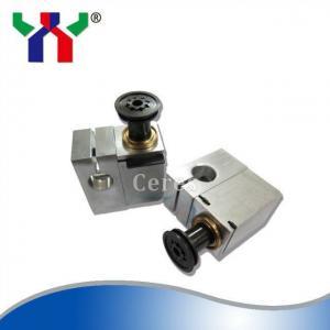 Shinohara machine suction nozzle -printing spare parts