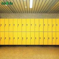 Best jialifu athletic american compartment lockers for sale wholesale