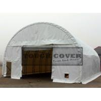 Best Easy installation, Double Truss Style,9.15m(30') Wide Storage Tent wholesale