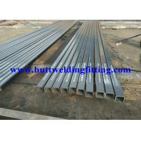Best Stainless Steel Welded Pipe For Constructions wholesale